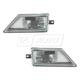 1ALFP00348-1996-99 Infiniti I30 Fog / Driving Light Pair