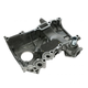 1AETC00022-Nissan Timing Cover