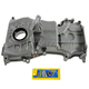 1AETC00021-Nissan Axxess Stanza Timing Cover