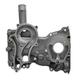FDTRX00009-Transmission Oil Dipstick Tube  Ford OEM F77Z-7A228-AA
