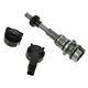 1ACPS00011-Camshaft Position Sensor & Synchronizer
