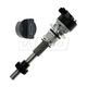 1ACPS00015-Camshaft Position Sensor with Housing