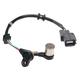 1ACPS00016-1995-97 Honda Accord Camshaft Position Sensor