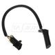 1ACPS00007-Camshaft Position Sensor
