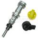 1ACPS00020-Camshaft Position Synchronizer