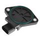 1ACPS00023-Camshaft Position Sensor