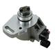 1ACPS00022-1999-03 Chevy Tracker Suzuki Vitara Camshaft Position Synchronizer