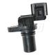 1ACPS00027-Camshaft Position Sensor