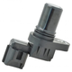 1ACPS00026-Camshaft Position Sensor