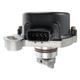 1ACPS00019-Suzuki Aerio Esteem Sidekick Camshaft Position Synchronizer