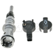 1ACPS00018-Camshaft Position Synchronizer