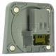 1ACPS00005-Camshaft Position Sensor
