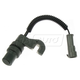 1ACPS00003-Camshaft Position Sensor