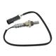 1AEOS01502-O2 Oxygen Sensor