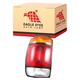 1ALTL00100-Tail Light