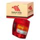 1ALTL00124-Jeep Grand Cherokee Tail Light Driver Side