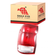 1ALTL00116-2000 Ford Ranger Tail Light