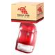 1ALTL00117-2000 Ford Ranger Tail Light