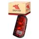 1ALTL00139-Dodge Dakota Tail Light