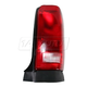 1ALTL00135-Tail Light
