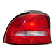 1ALTL00130-1995-99 Dodge Neon Plymouth Neon Tail Light Driver Side