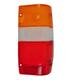 1ALTL00129-Tail Light Lens