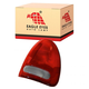 1ALTL00161-Tail Light