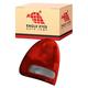 1ALTL00160-Tail Light