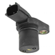 1ACPS00053-Infiniti I30 Nissan Maxima Camshaft Position Sensor