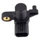 1ACPS00051-2001-05 Honda Civic Camshaft Position Sensor