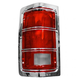 1ALTL00148-Tail Light Driver Side