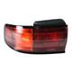 1ALTL00181-Toyota Camry Tail Light