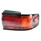 1ALTL00182-Toyota Camry Tail Light
