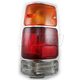1ALTL00189-Tail Light Driver Side