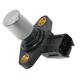 1ACPS00029-Camshaft Position Sensor