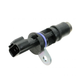 1ACPS00037-Camshaft Position Sensor