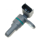 1ACPS00036-Camshaft Position Sensor