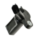 1ACPS00035-Position Sensor
