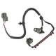 1ACPS00033-Crankshaft Position Sensor