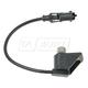 1ACPS00030-Camshaft Position Sensor