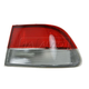 1ALTL00171-1999-00 Honda Civic Tail Light