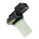1ACPS00047-Hyundai Elantra Tiburon Camshaft Position Sensor