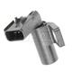 1ACPS00049-Camshaft Position Sensor