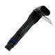 1ACPS00040-Camshaft Position Sensor