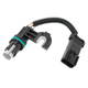1ACPS00042-Camshaft Position Sensor