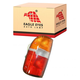 1ALTL00197-1995-00 Toyota Tacoma Tail Light