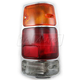 1ALTL00190-Tail Light