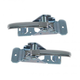 1ADHS00059-Interior Door Handle Pair
