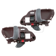 1APBS00658-Brake Kit