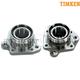 TKSHS00104-1997-01 Honda CR-V Wheel Hub Bearing Module  Timken 512166  HA592210